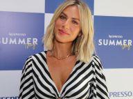 Giovanna Ewbank faz primeira aparição com novo cabelo curto em evento. Fotos!