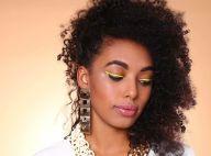 Neogatinho: inspire-se na trend do delineado colorido no verão
