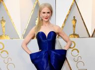 Aquecimento para Oscar 2019! Relembre os 10 melhores looks do red carpet em 2018