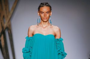 Madrinha de casamento fashion: 10 vestidos que são trend para você se inspirar
