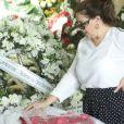 Sonia Lima e Wagner Montes estavam casados há mais de 30 anos e se conheceram no extinto 'Show de Calouros', de Silvio Santos