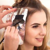 A cor do cabelo já não te agrada mais? Confira as tendências da temporada