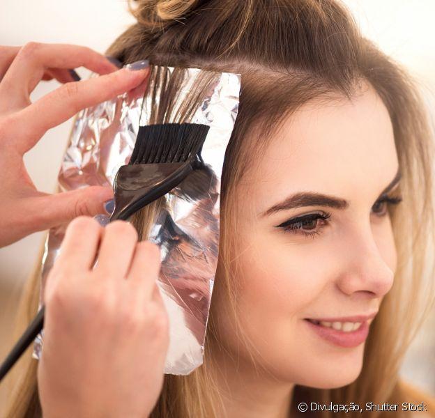 Confira as tendências de cabelo para esta temporada!
