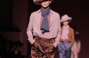 Pra querer já: 4 desejos do desfile de Tom Ford na New York Fashion Week!