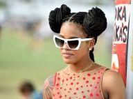 Look de Carnaval: confira as ideias de penteados divertidos para a folia
