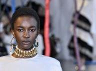 Fashion alert: pérolas são eternas e vão dar um toque superglam ao seu look!