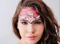 Makes de sereia, fada e para bailes de Carnaval: experts dão tutoriais!