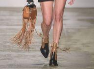 Bota western com animal print: onde encontrar o calçado que é trend de outono