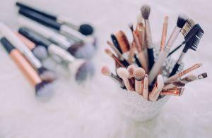 5 influenciadoras de beleza e maquiagem para seguir no Instagram