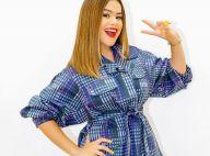 Maise-se! 15 posts de Maisa Silva na web provam que, aos 16, ela é inspiração