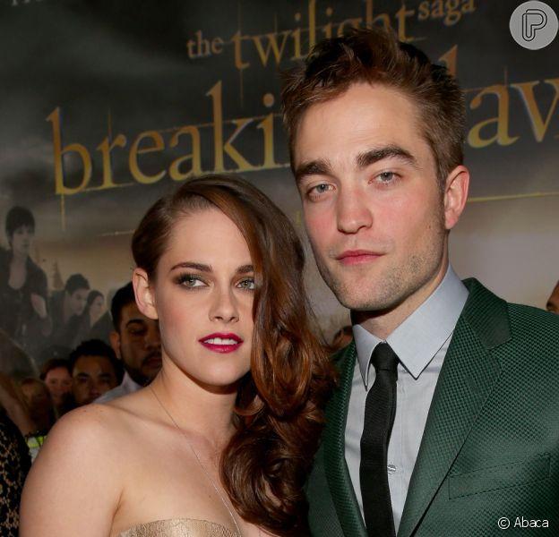 A saga 'Crepúsculo' vai voltar, para delírio dos fãs. Mas desta vez Bella Swan e Edward Cullen poderão ser vistos em cinco curtas-metragens que serão exibidos na internet