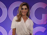 Walcyr Carrasco anuncia Deborah Secco em nova novela: 'Um dos principais papéis'