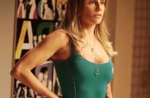 Deborah Secco fará estreia de papel gay na TV na novela 'Verdades Secretas'