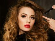 6 dicas de cuidados basiquinhos com os cabelos no Outono para evitar quedas