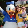 Jane, filha de Patricia Abravanel, é sucesso nas redes sociais da mãe