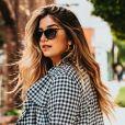 Confira dicas para usar cabelo loiro no outono/inverno