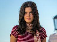 'Órfãos da Terra': Laila descobre gravidez após acidente e não conta a Jamil