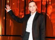 Comfort fashion: o look com tênis sneaker e blazer de Fiorella Mattheis