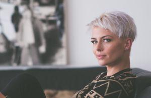 7 dicas para cuidar do cabelo loiro e platinado e ficar com brilho de salão