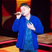 Após sentir Cristiano Araújo no palco, ex-'The Voice' homenageia ídolo: 'Eterno'