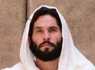 Resumo de novela: capítulos de 'Jesus', de 15 a 22 de abril