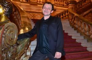 Matheus Nachtergaele comenta sobre estreia do filme 'Trinta': 'Ansiedade'