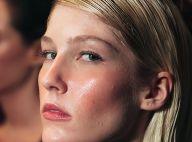 Maquiagem sem defeitos: veja passo a passo completo da preparação de pele