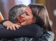 Pai de Bruna Marquezine ganha festa de aniversário surpresa da filha. Vídeos!