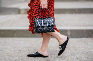 Botas, mules e tênis: 3 tipos de sapato que você precisa ter neste inverno