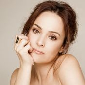 Filha de Gabriela Duarte é comparada a Regina Duarte em foto: 'A cara da vovó!'