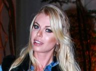 Carol Bittencourt desaparece após acidente de barco; marido é resgatado com vida
