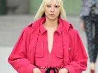 Casaquetos com bolsos e bermuda de alfaiataria: o desfile cruise da Chanel 2020