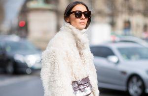 Descubra os casacos que você vai querer usar no inverno 2019