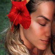 Paraíso! Bruno Gagliasso e Gio Ewbank curtem resort com diária de até R$17 mil