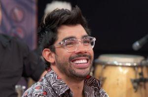 O adeus dos famosos a Gabriel Diniz após morte do cantor: 'Sua missão foi linda'