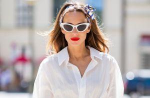 Truques de styling: 8 dicas básicas de moda para levar pra vida!
