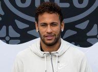 Pai de Neymar defende filho após acusação: 'Vai pagar, mas não sendo estuprador'