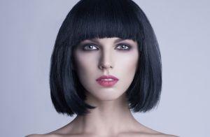 Saiba quais são os cortes de cabelo curto que nunca saem de moda!
