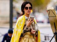 Amarelo no inverno: como combinar a cor e montar looks estilosos no frio