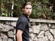 Pablo Morais, irmão de Mayana Moura, será amante de Ellen Rocche em 'Sangue Bom'