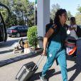 Essa edição da Copa do Mundo tem sido importante para questões enfrentadas pelas mulheres no esporte