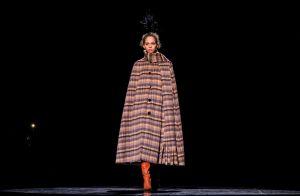 Moda de inverno: como usar xadrez sem parecer fantasiada para a festa junina