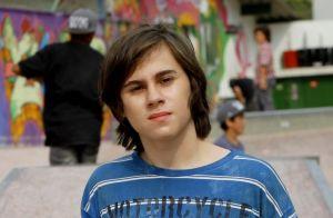 Namorada de Rafael Miguel envia nova mensagem após morte do ator: 'Apenas orar'
