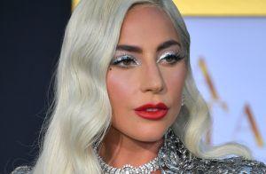 Rumores de affair com Gaga pesaram em separação de Cooper e Irina Shayk. Saiba!
