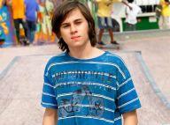 Namorada lamenta críticas após morte de Rafael Miguel: 'Quero justiça e paz'