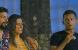 Cauã Reymond volta às novelas em 2020 como par de Andreia Horta. Detalhes!