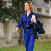 10 looks com jeans para você usar do escritório ao happy hour