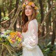 Marina Ruy Barbosa é canceriana e tem uma tendência a apostar no visual mais romântico; confira o estilo de cada signo