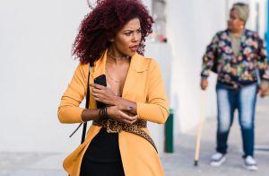 Cintura marcada está na moda e afina! Aprenda a usar como uma fashionista