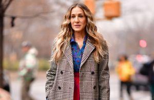 Moda depois dos 50: dicas para entrar nas tendências sem perder a elegância